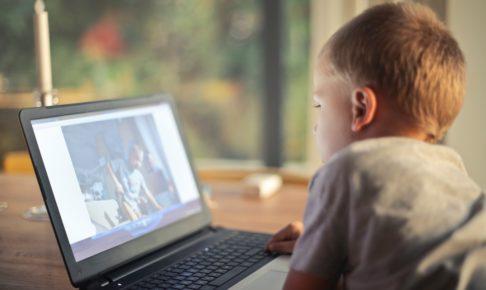 動画広告の特徴