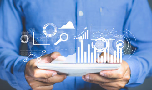 BIツールを活用した広告運用の分析とは?