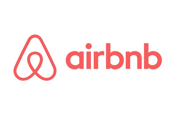グロースハック 事例 airbnb