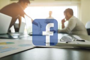 Facebook 広告の最新入札戦略