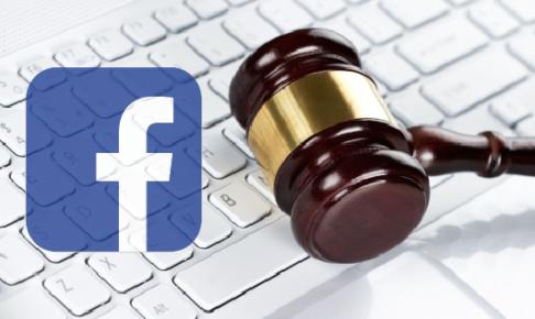 Facebook 広告オークションの仕組み