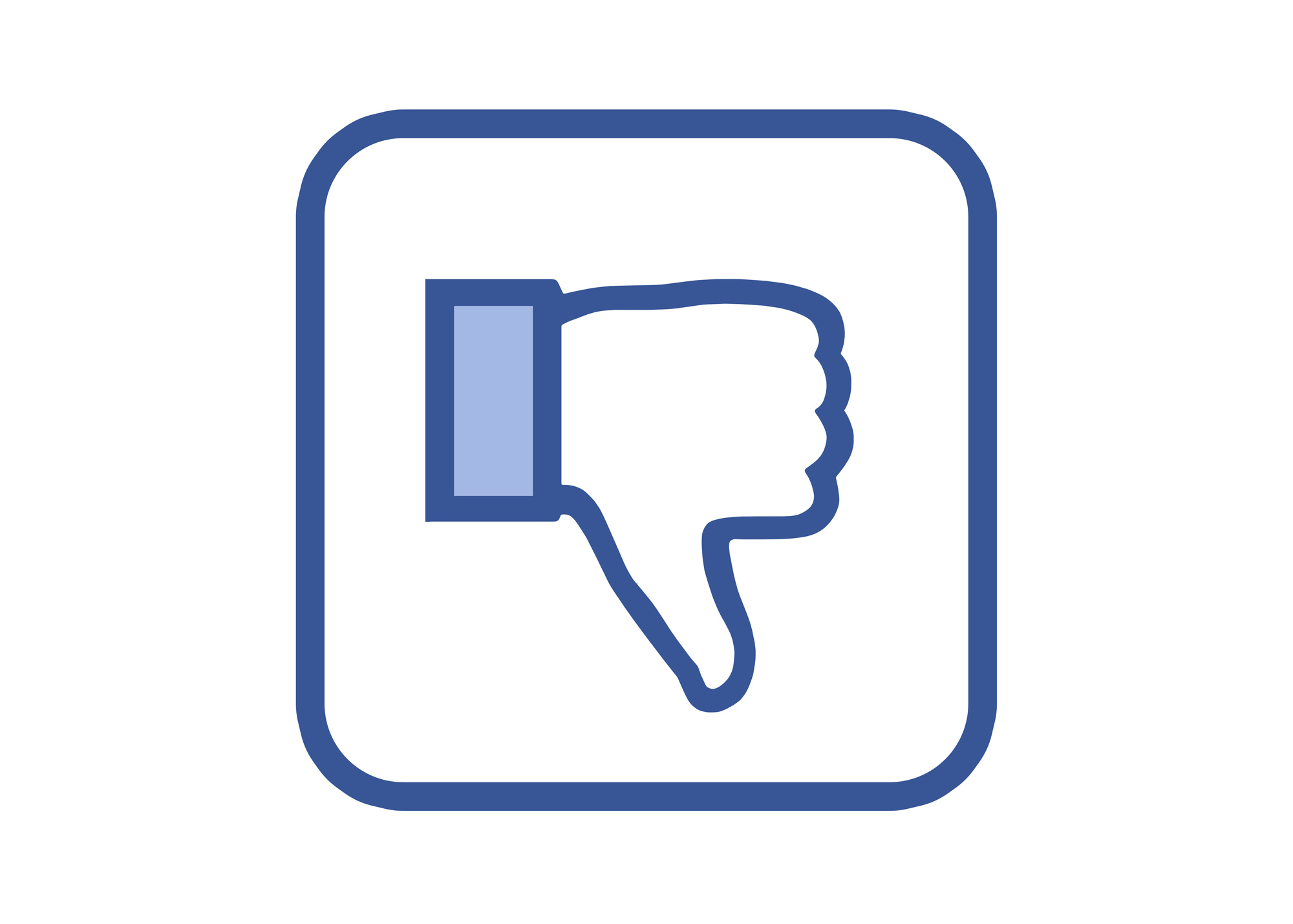 Facebook広告が非承認される37の理由