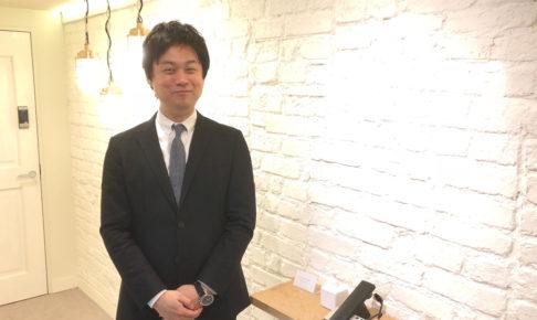 フォア株式会社_宮脇様1