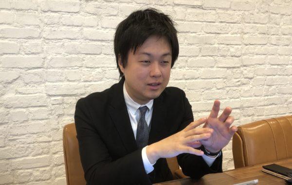 フォア株式会社_宮脇様2