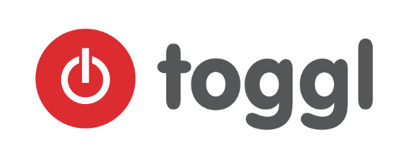 タイムマネジメントツール toggl(トグル)