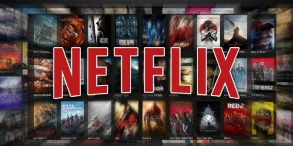 netflix ネットフリックス ロゴ