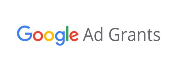 Google Ad Grants(グーグルアドグランツ)とは