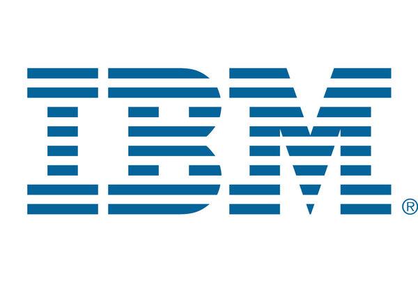 ブランディング IBM